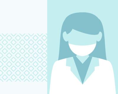 Dra. Sonia S. O. Tamura