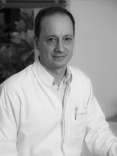 Dr. Dentista Dentista Alexandre Bergami