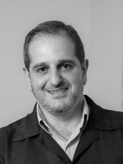 Dr. Dentista Dentista Eduardo Saigh
