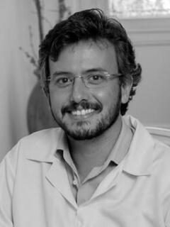 Dr. Dentista Dentista Fernando N. H. Carlos