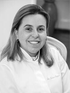 Dra. Juliana de M. R. Bergami