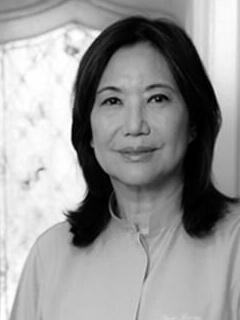 Dra. Lucia Otsuki Camilo