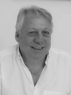 Dr. Dentista Dentista José Moacir Bergami