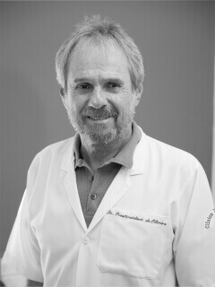 Dr. Dentista Dentista Prenticesidinei de Oliveira
