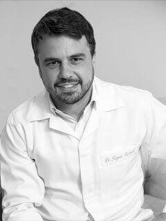 Dr. Dentista Dentista Rogério Bottesini Campos