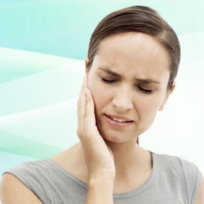 dor de dente dentista 24 horas na zona sul